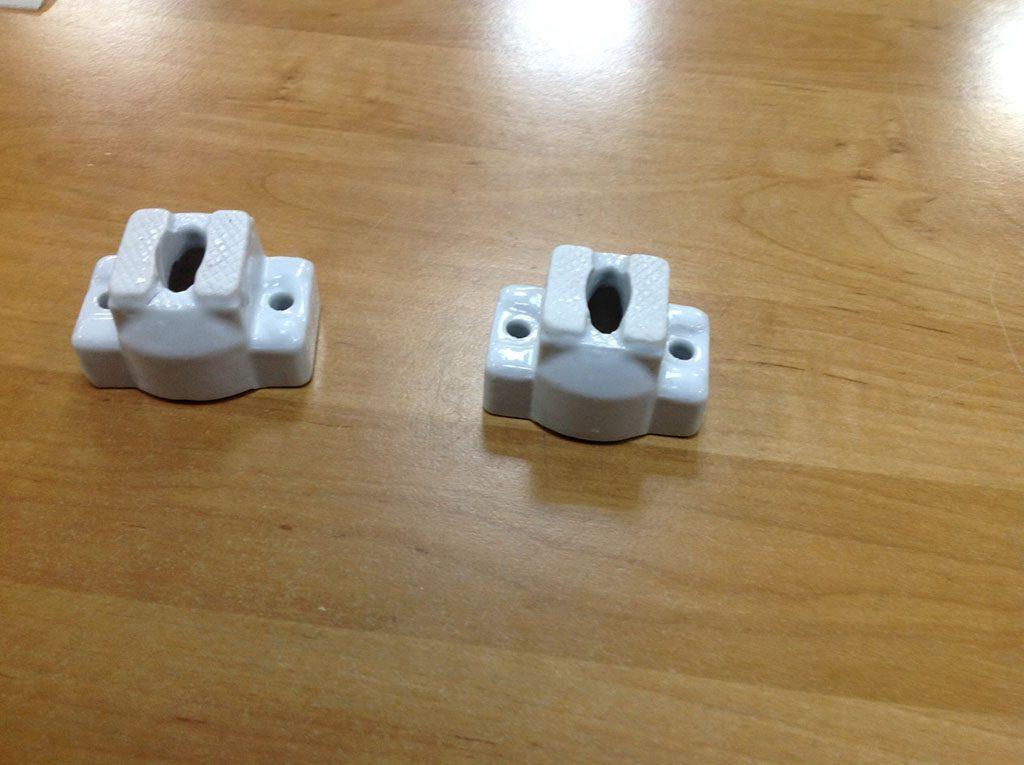 Изолятр А-632 Керамика